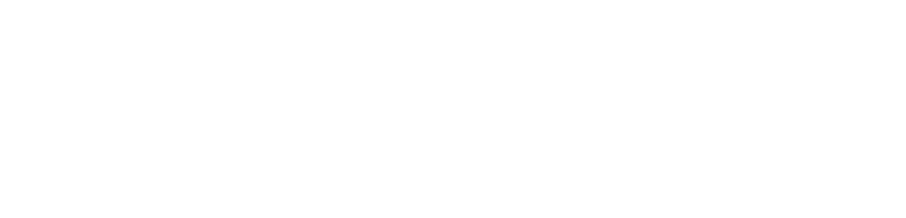 Michael V. Hayden Center for Intelligence, Policy, and International Security